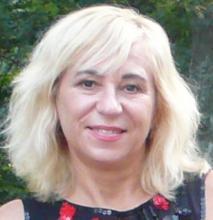 Аватар пользователя Наталья Павленко